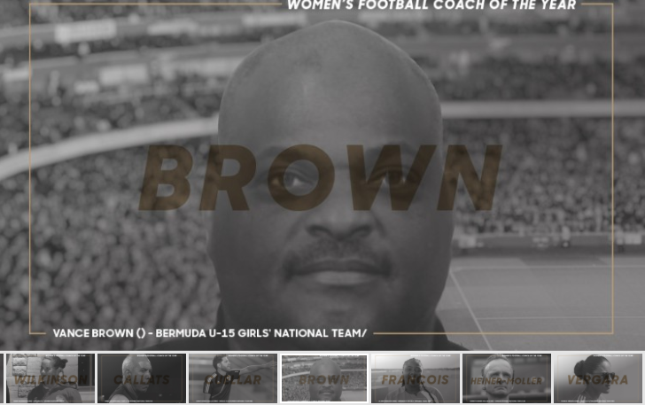 vance-brown-womens-football-coach-of-year-dec-2018