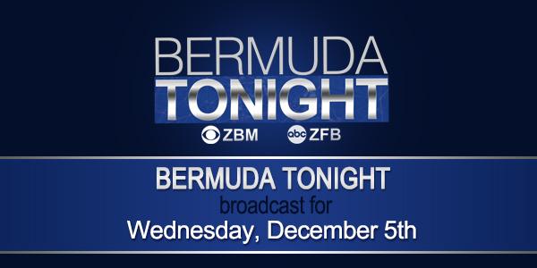 zbm 9 news Bermuda Dec 5 2018 tc