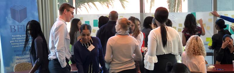 BFIS Mentor Networking Bermuda Jan 2019 (1)