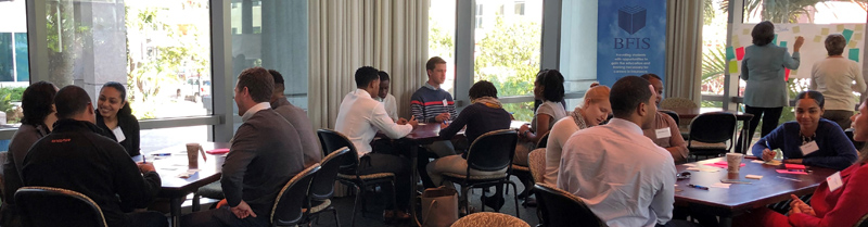 BFIS Mentor Networking Bermuda Jan 2019 (2)