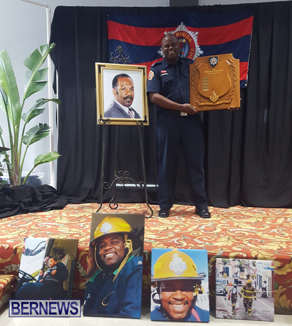 BFRS Firefighter of the Year Ceremony Bermuda Jan 25 2019 (1)