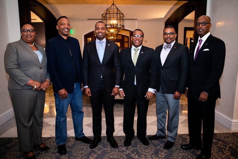 BMe Genius Fellowship Bermuda Jan 2019 (1)