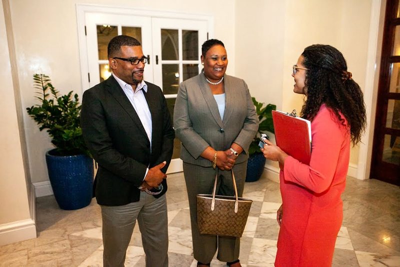 BMe Genius Fellowship Bermuda Jan 2019 (2)