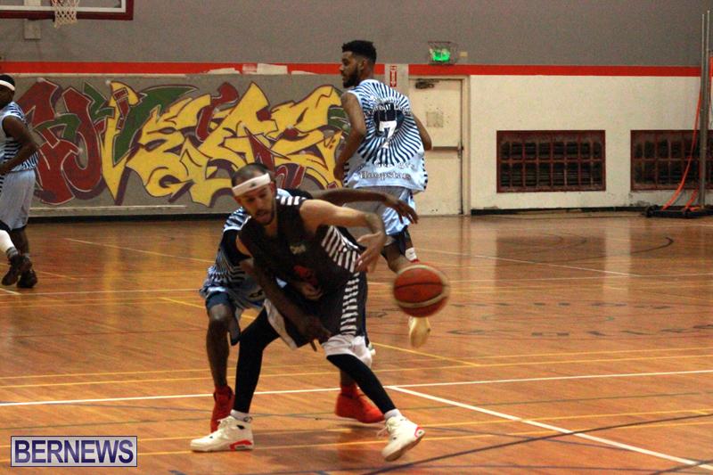 Bermuda-Basketball-Winter-League-January-23-2019-1