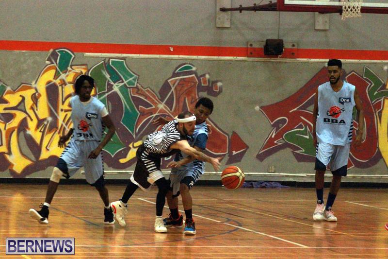 Bermuda-Basketball-Winter-League-January-23-2019-14