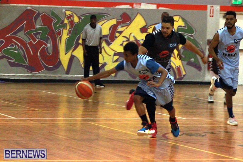 Bermuda-Basketball-Winter-League-January-23-2019-15