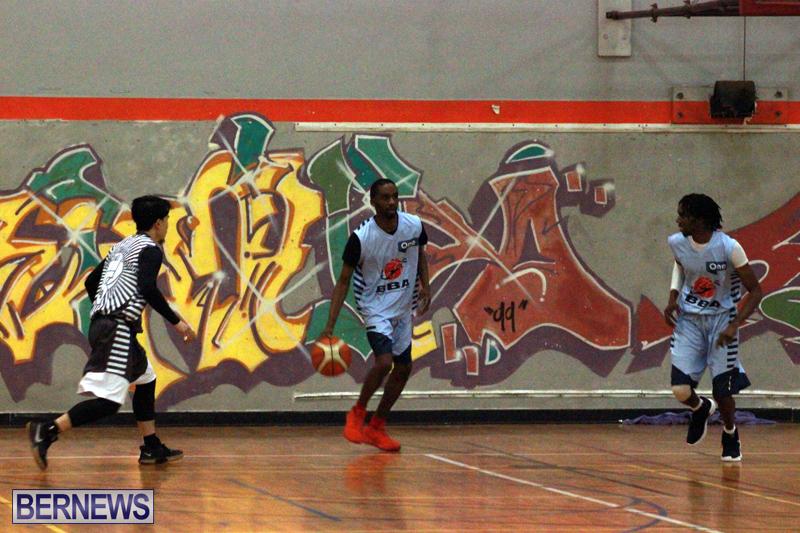 Bermuda-Basketball-Winter-League-January-23-2019-16
