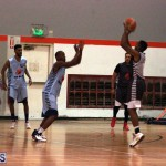 Bermuda Basketball Winter League January 23 2019 (17)