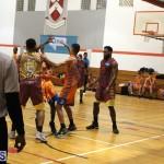 Bermuda Basketball Winter League January 23 2019 (18)