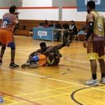 Bermuda Basketball Winter League January 23 2019 (19)