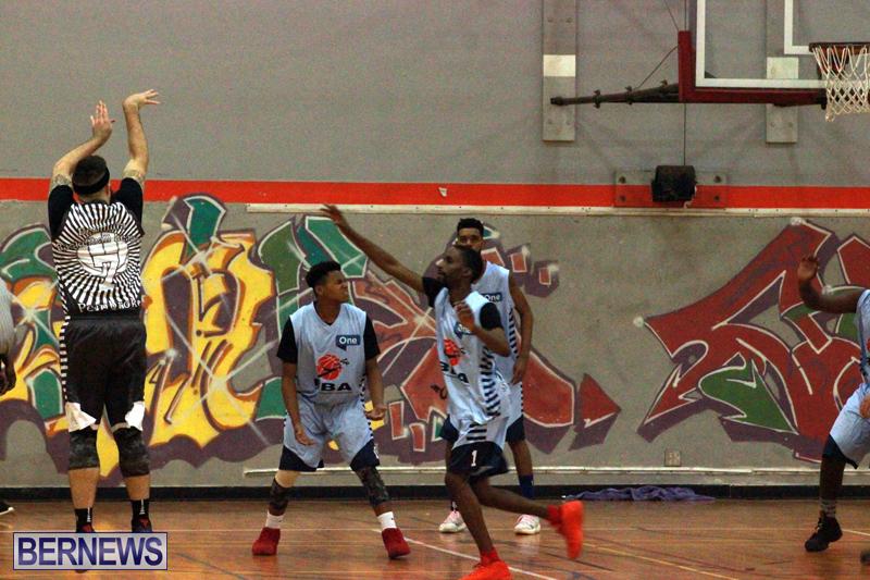 Bermuda-Basketball-Winter-League-January-23-2019-2