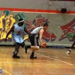Bermuda Basketball Winter League January 23 2019 (6)