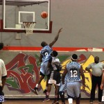 Bermuda Basketball Winter League January 23 2019 (7)