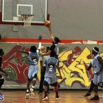 Bermuda Basketball Winter League January 23 2019 (9)