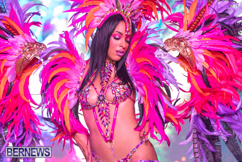 Bermuda-Heroes-Weekend-BHW-Band-Launch-Party-People-January-20-2019-3885