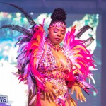 Bermuda Heroes Weekend BHW Band Launch Party People, January 20 2019-3918