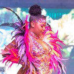 Bermuda Heroes Weekend BHW Band Launch Party People, January 20 2019-3920