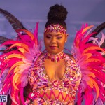 Bermuda Heroes Weekend BHW Band Launch Party People, January 20 2019-3939