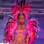 Bermuda Heroes Weekend BHW Band Launch Party People, January 20 2019-3947