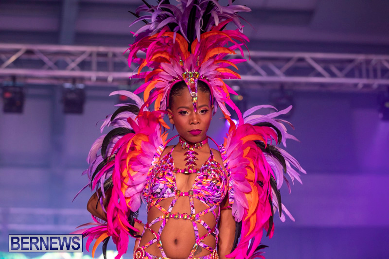 Bermuda-Heroes-Weekend-BHW-Band-Launch-Party-People-January-20-2019-3947