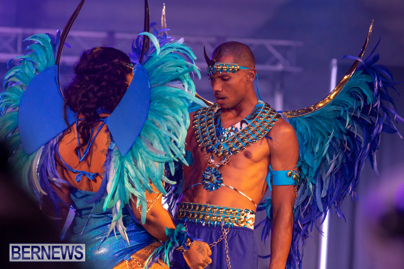 Bermuda-Heroes-Weekend-BHW-Band-Launch-Party-People-January-20-2019-4009