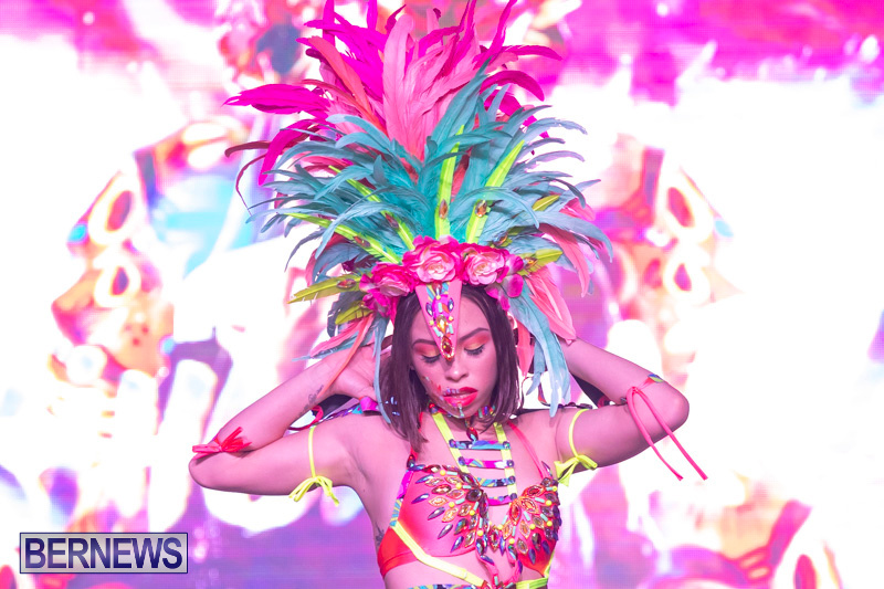 Bermuda-Heroes-Weekend-BHW-Band-Launch-Party-People-January-20-2019-4065