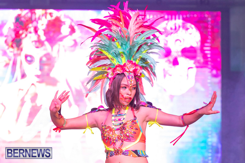 Bermuda-Heroes-Weekend-BHW-Band-Launch-Party-People-January-20-2019-4068