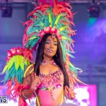 Bermuda Heroes Weekend BHW Band Launch Party People, January 20 2019-4115