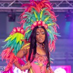 Bermuda Heroes Weekend BHW Band Launch Party People, January 20 2019-4116