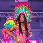 Bermuda Heroes Weekend BHW Band Launch Party People, January 20 2019-4121