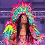Bermuda Heroes Weekend BHW Band Launch Party People, January 20 2019-4122