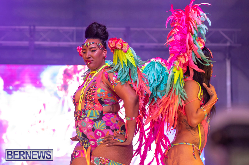 Bermuda-Heroes-Weekend-BHW-Band-Launch-Party-People-January-20-2019-4140