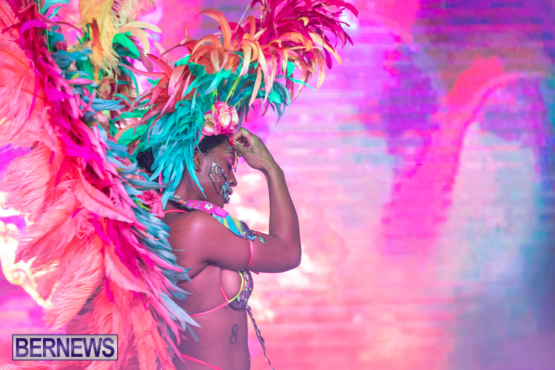 Bermuda-Heroes-Weekend-BHW-Band-Launch-Party-People-January-20-2019-4232