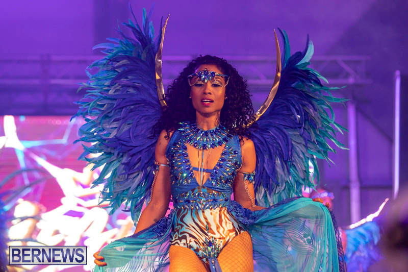 Bermuda-Heroes-Weekend-BHW-Band-Launch-Party-People-January-20-2019-4266