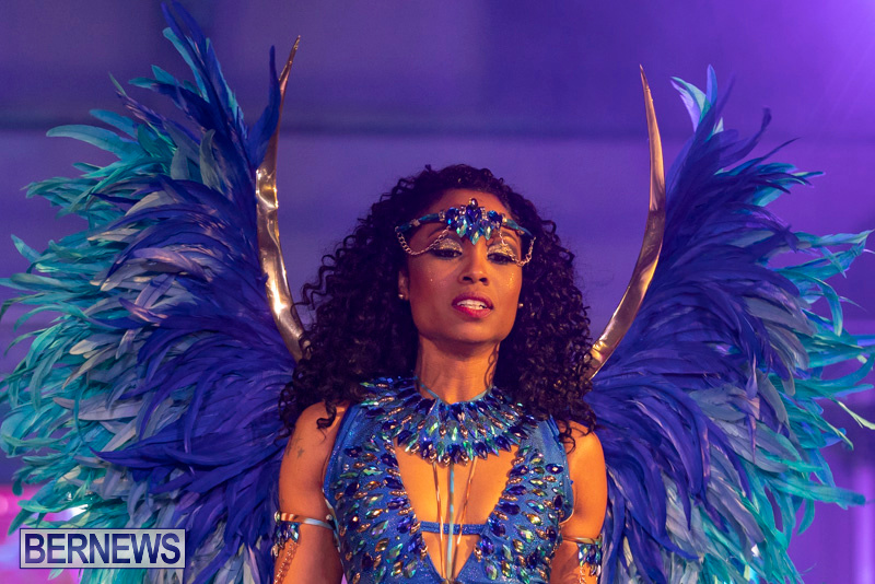 Bermuda-Heroes-Weekend-BHW-Band-Launch-Party-People-January-20-2019-4269