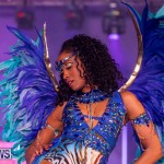 Bermuda Heroes Weekend BHW Band Launch Party People, January 20 2019-4276