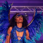 Bermuda Heroes Weekend BHW Band Launch Party People, January 20 2019-4288