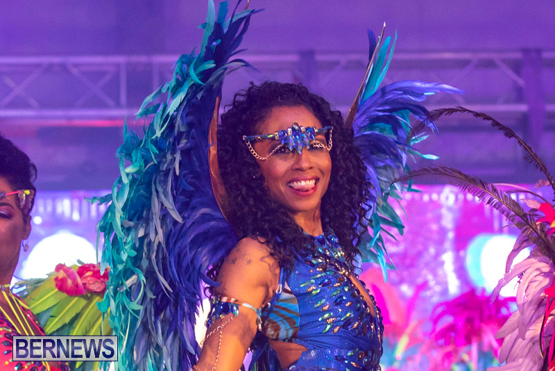 Bermuda-Heroes-Weekend-BHW-Band-Launch-Party-People-January-20-2019-4312