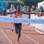 Bermuda Marathon Weekend 10K Bermuda, January 19 2019-0877