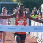 Bermuda Marathon Weekend 10K Bermuda, January 19 2019-0879