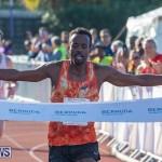 Bermuda Marathon Weekend 10K Bermuda, January 19 2019-0880