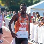 Bermuda Marathon Weekend 10K Bermuda, January 19 2019-0883