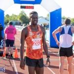 Bermuda Marathon Weekend 10K Bermuda, January 19 2019-0903
