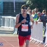 Bermuda Marathon Weekend 10K Bermuda, January 19 2019-0911