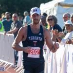 Bermuda Marathon Weekend 10K Bermuda, January 19 2019-0917