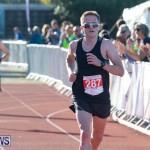 Bermuda Marathon Weekend 10K Bermuda, January 19 2019-0921