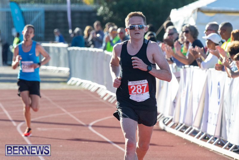 Bermuda-Marathon-Weekend-10K-Bermuda-January-19-2019-0921