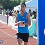 Bermuda Marathon Weekend 10K Bermuda, January 19 2019-0927