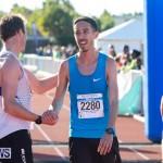 Bermuda Marathon Weekend 10K Bermuda, January 19 2019-0931