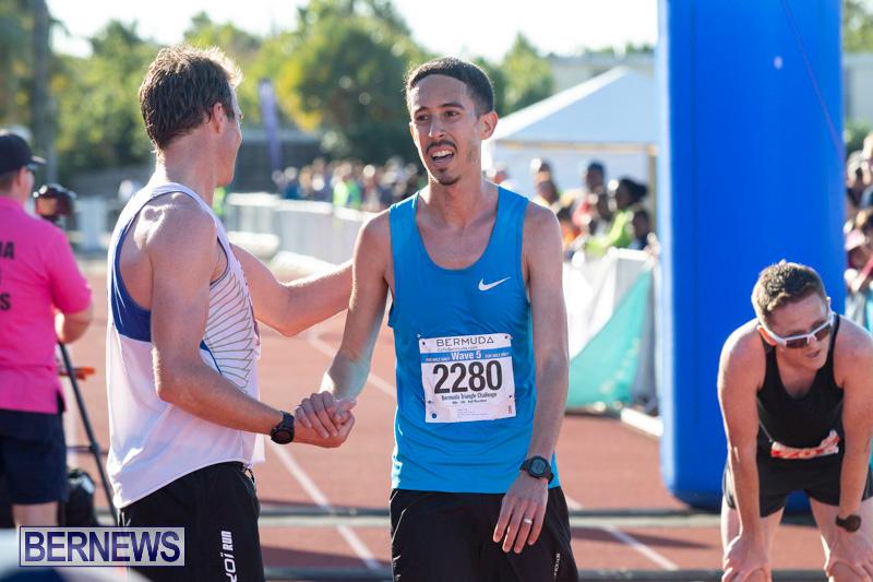 Bermuda-Marathon-Weekend-10K-Bermuda-January-19-2019-0931